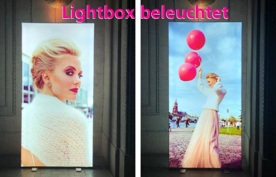 Blog-DunkleJZ-Lightbox3er-beleucht-2