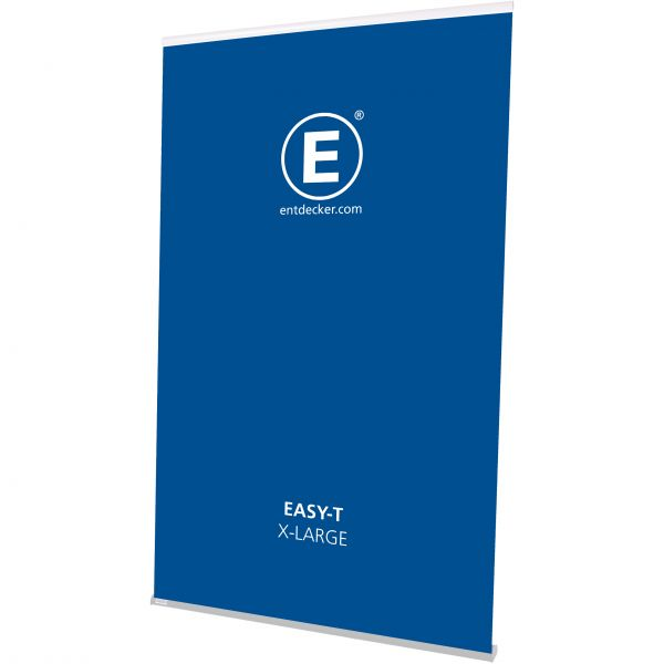 Easy-T Stoff X-Large PVC