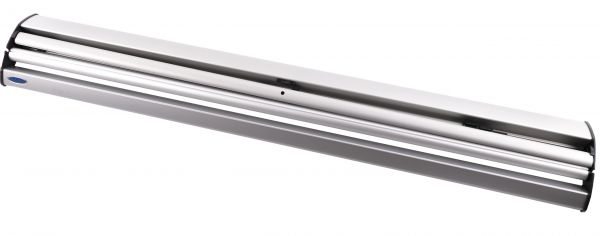 Easywall Flex Hardware X-Large